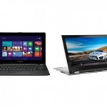 Best Laptops Under Rs 40,000