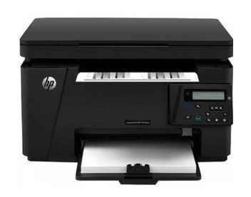 best color laser printers for home and office use in india techibest. Black Bedroom Furniture Sets. Home Design Ideas
