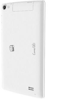 Micromax Canvas P480
