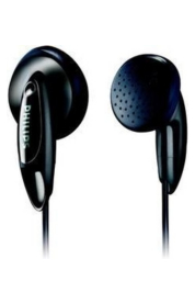 Philips-SHE1360-97-techibest
