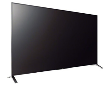 Sony-138.8-55-inch-led