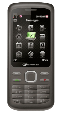 Micromax-X40-Projector-Phone-techibest