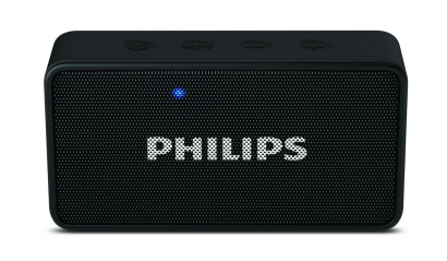 Philips Bt64b