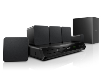 Philips-HTD 3520G-