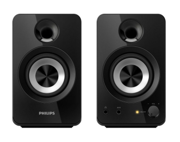 Philips Multimedia
