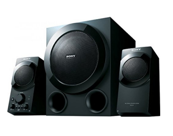 f6582907b Best 2.1 Speakers Under Rs 5