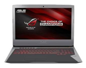 Asus-ROG-G752VY-GC489T