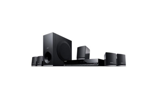 8dbca913ba9 6 Best Rated Sony 5.1 Home Theatre Systems Price In India 2019