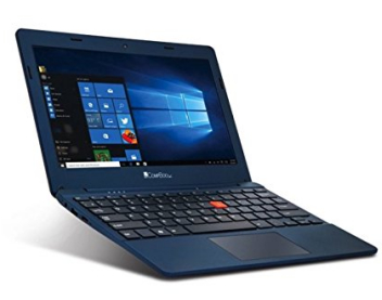 iBall Excelance CompBook 11.6