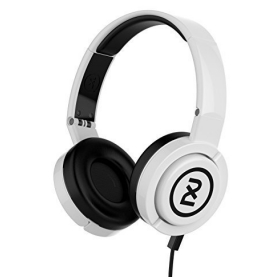 Skullcandy 2xl Barre