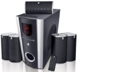 47e273662 10 Best 5.1 Home Theater Speakers Under Rs 10000 (2019) - TechiBest
