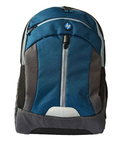 HP Trendsette Backpack 15.6-Inch