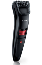 Philips QT4005 Trimmer
