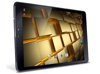 iBall Slide Q27 Tablet 10.1 inch