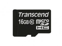6 Best 16GB Micro SD Memory Cards To Buy In India