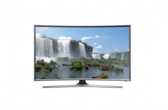 Best 40 Inch Led Tvs In India 2017