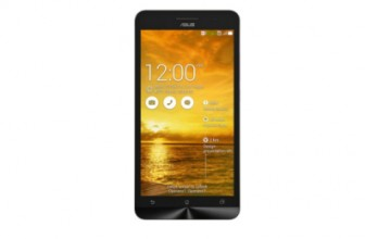Best 2 Gb Ram Mobile Under Rs 15000 In India 2017