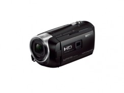 6 Best Camcorders in India 2017