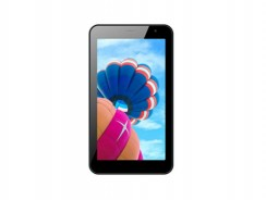 Cheapest 3g Tablets With Voice Calling Facility In India