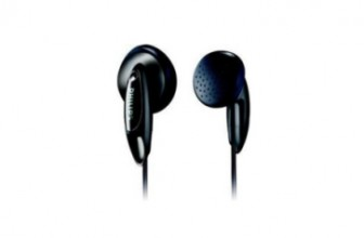 Best In Ear Headphones Under Rs 500 In India