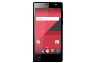 Best Android Mobile Phones Under 5000 In India 2016