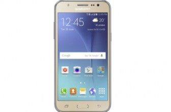 Best Selling Samsung Phones Under Rs 15000