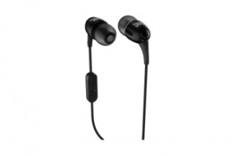 10 Best In-Ear Headphones With Mic Under Rs 1000 In India