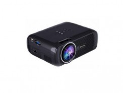 Best Projectors For Home Use In India Under 10,000
