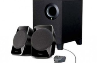 Best Speakers For PC Under Rs 2,000 In India