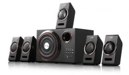 310df5f33 6 Best 5.1 Home Theater Speakers Under Rs 5000 Price (2019) - TechiBest
