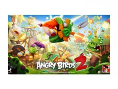 Top Free Games To Play On Android Phones