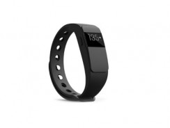 Best Fitness Band In India Under 5000