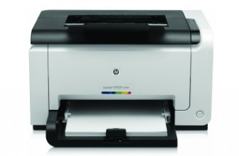 Best Color Laser Printers For Home And Office Use In India