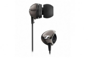 5 Best In-Ear Headphones Under Rs 2,000