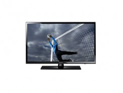 Best LED TVs Under Rs 20,000 in India