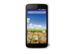 Best Micromax Phones Under Rs 10,000
