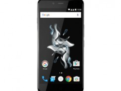 OnePlus X Review And Price In India 2016