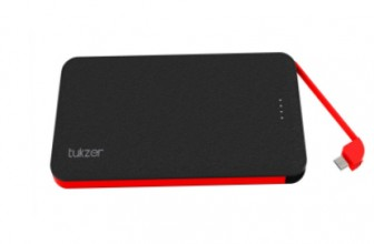 Best Power Banks Under Rs 1000