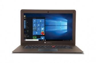 Best Low Budget Laptops From Rs 10000 To 15000