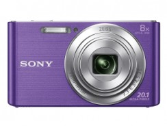 Best Point And Shoot Camera Under Rs 10,000 In India