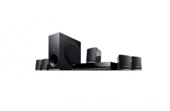 6 Best Rated Sony 5.1 Home Theatre Systems In India