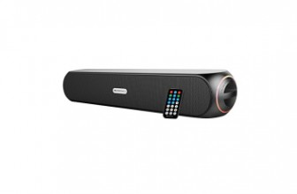 Best Soundbar In India Under 5000