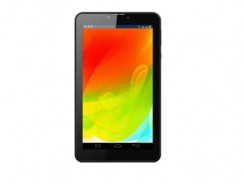 7 Best Android Tablets Under 5000 in India