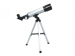 Best Telescope To Buy In India Under 5000 Rupees