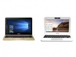 5 Best Laptops Under Rs 15000 In India 2017