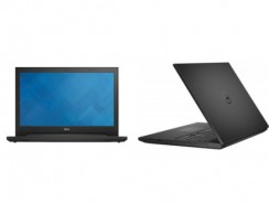 4 Best Dell Laptops To Buy Under Rs 35000 In India 2017