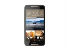 HTC Desire 828 Dual Sim Now Shop At Flipkart