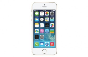 iPhone 5s Price in India And Review 2016