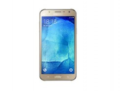 Samsung Galaxy J7-6 Launched In India For Rs 15,990